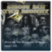 New Hip Hop Music, Show Me The Money, DJ Lumoney, Hip Hop Everything,