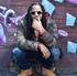 [New Music Alert] @TheRealMacLaren - BLACK Prod. By Mubz Got Beats