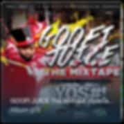 New Hip Hop Music, YO$#!, Goofi Juice, Hip Hop Everything,