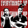 [New Music Alert] Yung Dred x Hotboii - Everything's Up (Official Video) 🎥