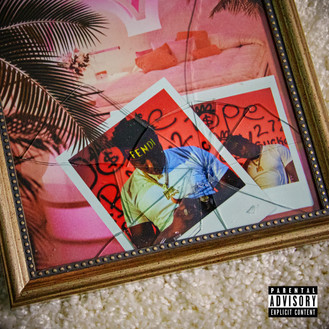[New Music Alert] @TroyAve 'The Come Up'