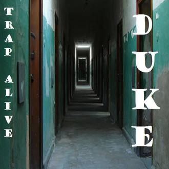 [New Music Alert] CASH by @Dukehov