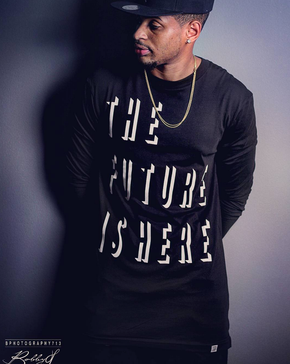 J Will Keep It Playa talks to #HipHopEverything Interview + New Music! Dope Read @_KeePiTPlayA