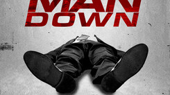 [New Music Alert] Slime Krime - Man Down