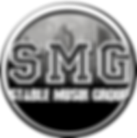Stable Musik Group, SMG, Stable, HHE Radio, Hip Hop Evrything,