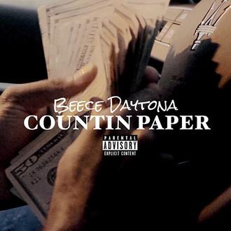 [New Music Alert] @BeeceDaytona - Countin Paper!