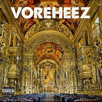 [New Music Alert] Bankroll by Voreheez Prod.by Sonic Chef