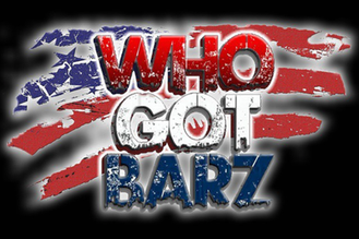 """Artist Opportunities on the rise with """"Who Got Barz"""": @WhoGotBarz2k15"""