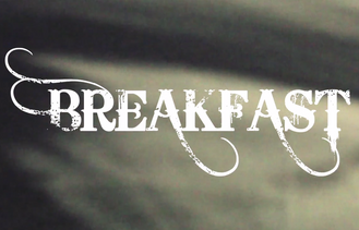 [New Video] Breakfast - @MacharoMusic on #HipHopEverything