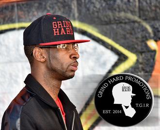 Grind Hard Promotions servicing Connecticut, Massachusetts and beyond ( @hot_ctmc_promo ).