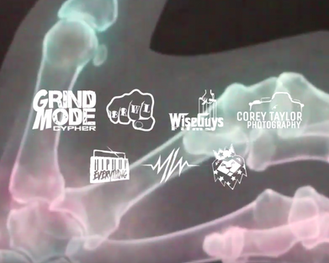 FLA at its best with #GrindModeCypher Florida Series Vol. 5 on #HipHopEverything