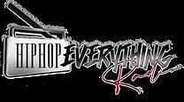 HHE%20Radio%20Promo-Logo%202020_edited.p