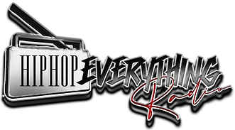 HHE Radio, Apple Music, Hip Hop Everything, ITZDRACO, Hip Hop Radio,