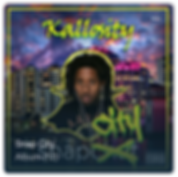 New Hip Hop Music, SnapCity, Kallosity, Hip Hop Everything,