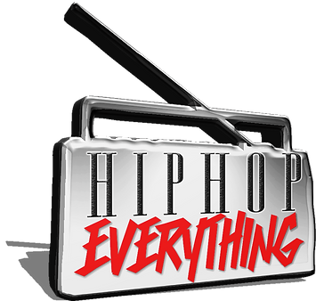 Hip Hop Everything, HHE Radio, Music Promo, New Hip Hop, New Music Alert,  Hip Hop Music, ITZ DRACO, Hot New Hip Hop, World Star, Trending Hip Hop, Indie Hip Hop,