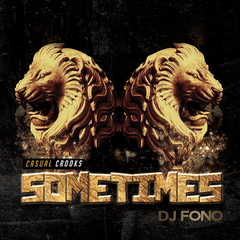 "#New Music ""Sometimes"" by Casual Crooks, Produced by @DjFono #HipHopEverything"