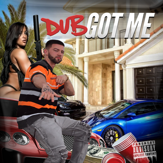 [New Music Alert] Dub - Got Me!