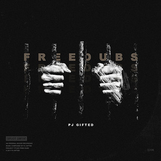 [New Music Alert] PJ Gifted - Free Dubs