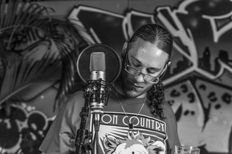 Team Backpack 2015 Audition from South Florida's J Savvy.