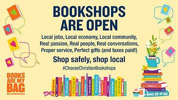 Bookshops are open.jpg