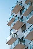 bouwmediator, opnieuw luisteren, vastgoedconflict, huurverhoging, burenruzie