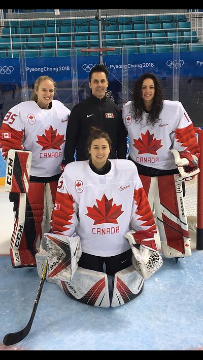 Brad w: Hockey Canada Goalies.PNG