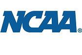 NCAA logo.jpeg