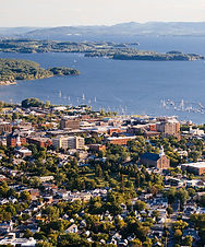 Burlington, Vermont.jpeg