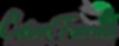 logo3pantone.png