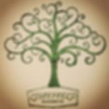 limefield logo.jpg