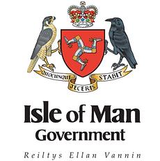 IOM Gov logo pic.png
