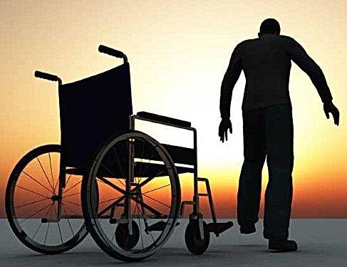 walking-out-of-wheelchair (2).efbd42b2.j