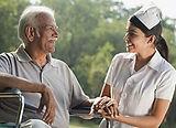 home-rehab-services-500x500_edited.jpg