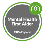 MHFA'er%20badge_edited.png