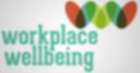 work place well-being pic 2.png