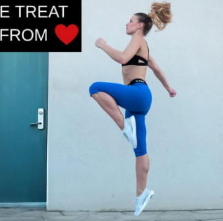 Health Check: what should our maximum heart rate be during exercise?
