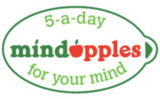 5 a day for your mind.png