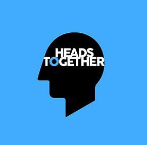 Heads together logo.png