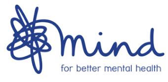 Mind logo pic.png