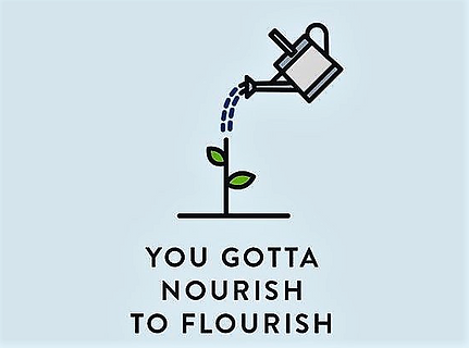 Nourish to flourish pic.png