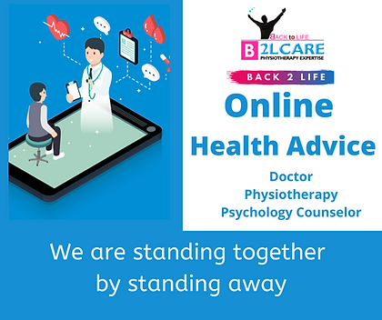 B2LCARE ONLINE HEALTH ADVICE (2).png