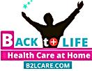 b2lcare physiotherapy in kolkata
