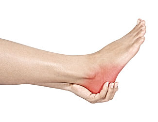 what-is-causing-my-heel-pain-neurospine-