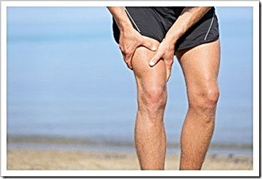 iliotibIal brand syndrome by B2LCARE phy