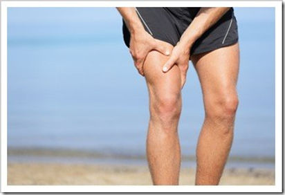 ILIOTIBIAL BAND  SYNDROMGUIDE BY B2LCARE PHYSIOT