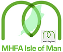 MHFA IOM & Eng.png