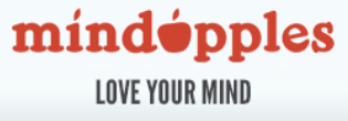 Mindapples love your mind.png