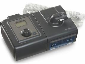 bipap-machine.B2LCARE HOME HEALTH CARE