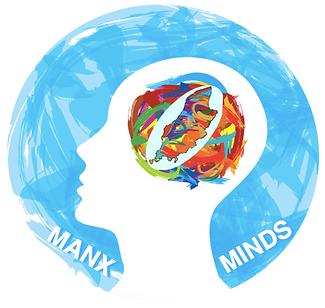 Manx Minds EV logo Nov 18.png