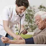 health-insurance-for-senior-citizens_edi